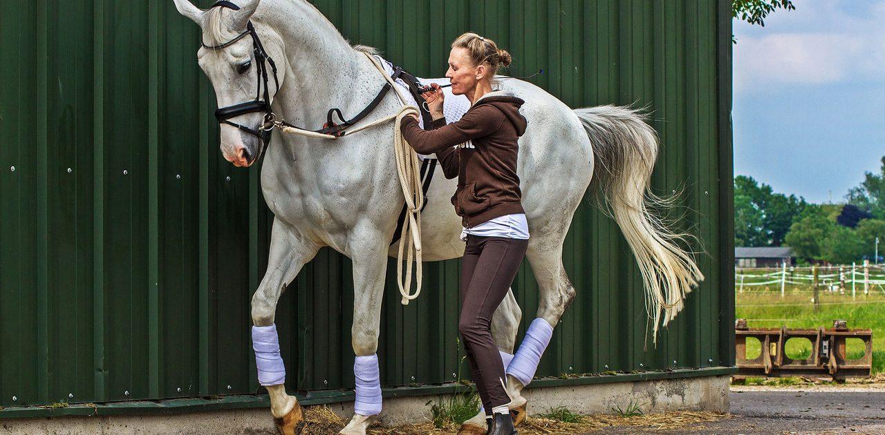 Betty_Lou_Luyken_paardenfotografie 7